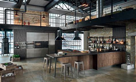 industrial kitchen gallery design kitchens astra