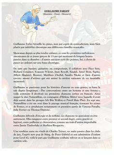 dominique testo dominique fidanza il vendicatore canzone inedita