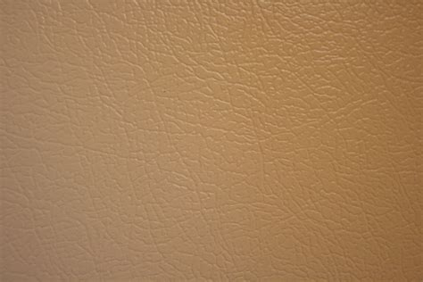 tan painted wall texture picture free photograph tan leather texture