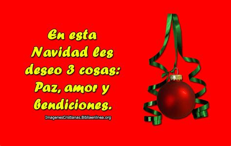 imagenes de navidad religiosas para facebook imagenes cristianas para navidad 2015 imagenes cristianas