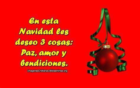imagenes cristianas navidad frase imagenes cristianas para navidad 2015 imagenes cristianas