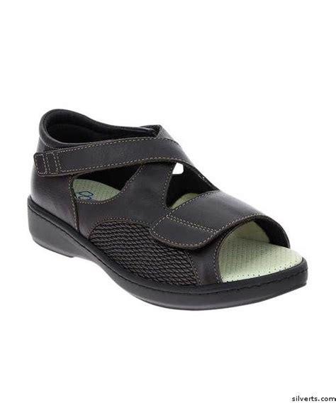 orthopedic sandals for orthopedic sandals for 28 images drew abby s