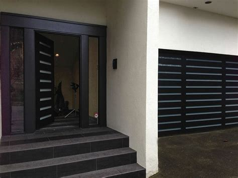 Pin By Eto Doors On Customer Photos Pinterest Eto Garage Doors