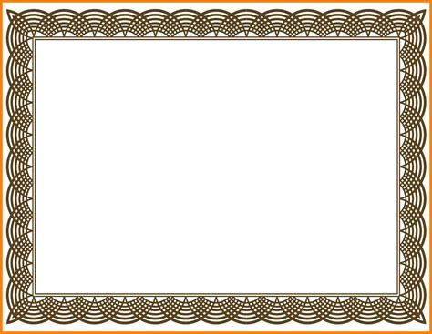 design certificate border border design for certificates www pixshark com images