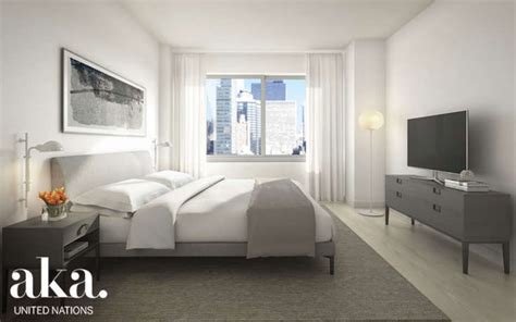 one bedroom apartments new york city nyc furnished apartment rentals cityrealty