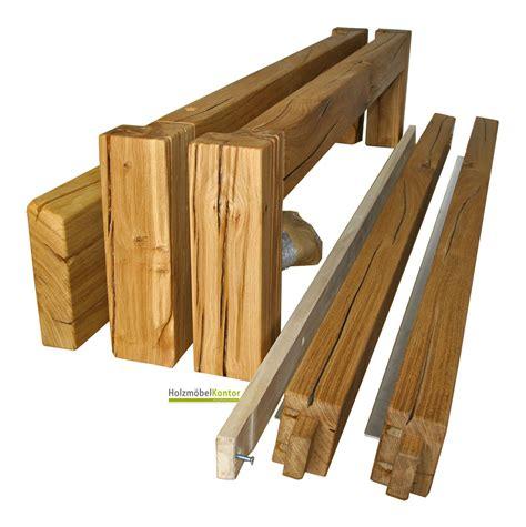 Türen Aus Holz by Tv Wand Steinoptik