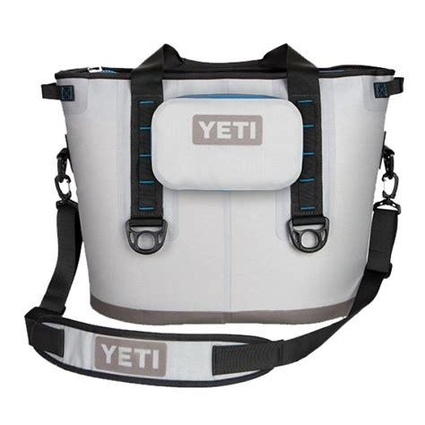 ozark trail cooler bag like yeti yeti bag cooler accessories all the best accessories in 2018