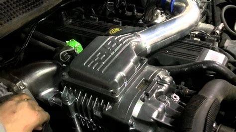 jeep 4 0 supercharger m90 autos post