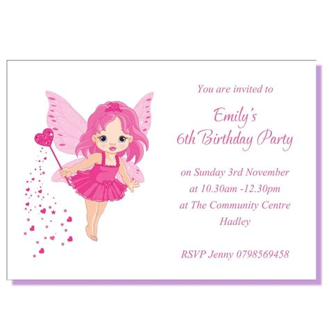 children s 7th birthday invitation wording childrens birthday invites toddler birthday invites invitations template cards