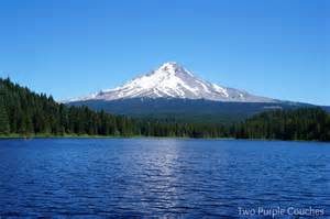 Together with mt mount hood oregon besides diy wall art painting