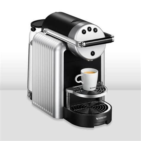 caf 233 au travail nespresso pour votre entreprise