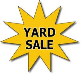 Is Backyard One Or Two Words Indoor Yard Sale Today 8 1 Gibbs Ave By