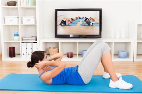 room exercises hotel room workout tips hotel room workout exercises