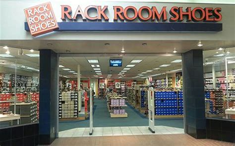 Rack Room Shoes Myrtle Mall by Shoe Stores In Lake Jackson Tx Rack Room Shoes