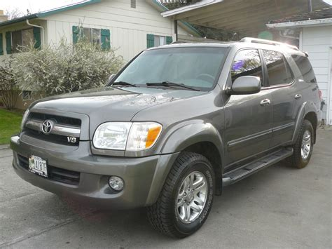 toyota limited 2010 toyota sequoia limited 4x2 toyota colors