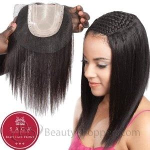 sew in weaves remy hair lace wigs and closures saga 100 remy human hair handmade lace closure i always