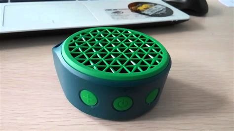 Speaker Bluetooth Di Indonesia test audio logitech x50 mobile wireless speaker