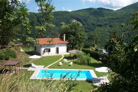 country cottages with pools casa adele large pool wifi to restaurants