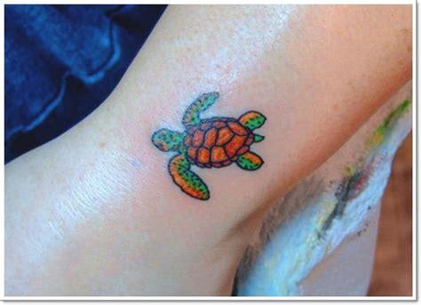 tattoo ideas quiz 55 best taiwan images on taiwan