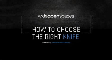 how to choose the right knife for the job simple bites the infographic you ve been waiting for how to choose the