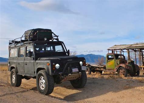 land rover defender matte black 52 best land rover images on pinterest off road offroad