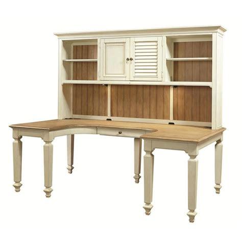 Aspen Home Furniture Reviews by I67 380h Aspen Home Furniture Cottonwood E2 84in Desk Hutch