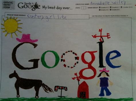 doodle weebly doodle 4 mr malloy s 4th grade classroom