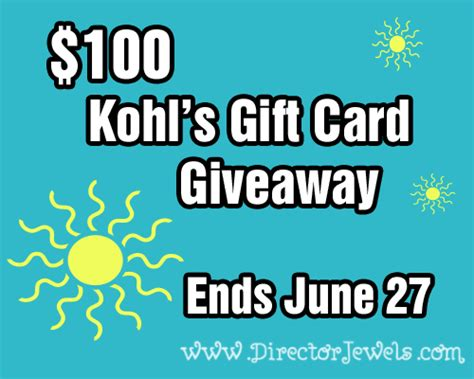 Buy Kohls Gift Card - buy visa gift card at kohls papa johns in arlington va