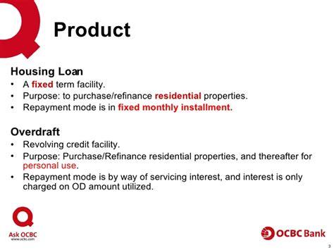 ocbc housing loan malaysia ocbc malaysia housing loan 28 images ocbc malaysia