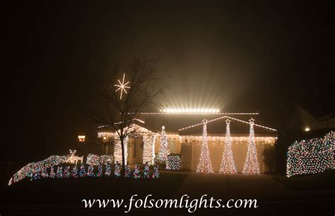 folsom lights