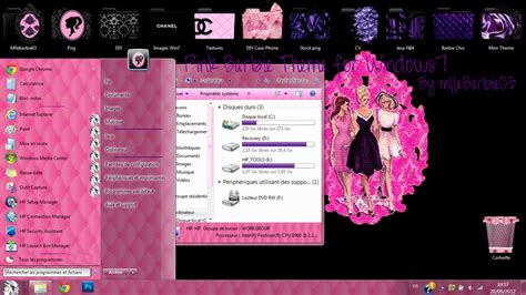 hello kitty themes for windows 8 1 free download download tema desktop windows 7 hello kitty glee s04e14