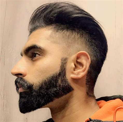 parmish verma hd photo newhairstylesformen2014 com parmish verma photos hd newhairstylesformen2014 com