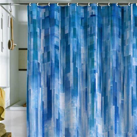 shower curtains unique unique shower curtains