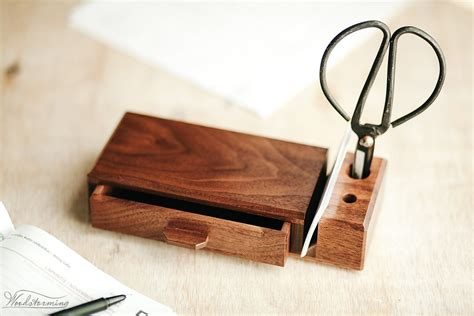 home office desk organizer home office organizer wooden desk organizer with drawer