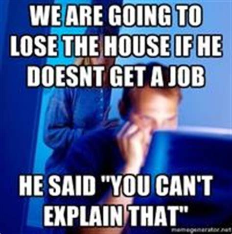 Internet Husband Meme - internet husband image gallery know your meme