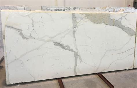 statuario marble statuario marble tiles suppliers uk