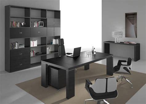 arredamento moderno elegante arredamento elegante moderno per uffici direzionali