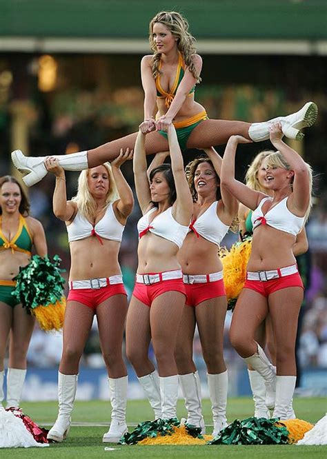 college cheerleader wardrobe accidents when not in form blame the cheerleaders wecite blog