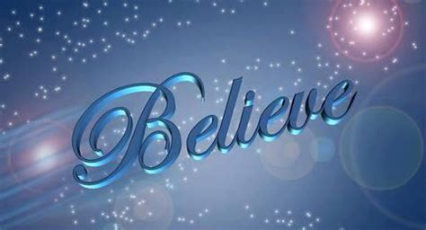 believe images images believe