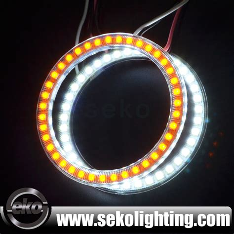 smd led lights smd led smd led ring