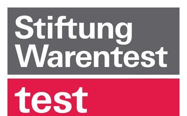 Rasenmä Im Test Stiftung Warentest 1416 by Rasenm 228 Im Test Stiftung Warentest Rasenm Test 04