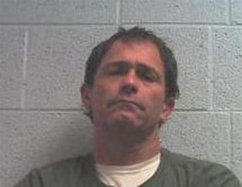 Jackson County Nc Arrest Records Timothy 2017 05 04 23 35 00 Jackson County Carolina Mugshot