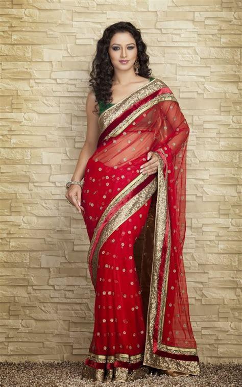 beautiful ls online india indian designers beautiful bridal wedding saree dress