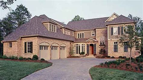 spitzmiller and norris house plans avalon spitzmiller and norris inc southern living house plans