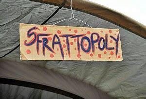 ufficio protesti roma irruzione di anarchici all ufficio protesti torino