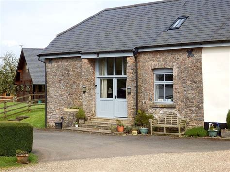 5 bedroom holiday cottages e15702 luxury holiday cottages set in beautiful devon