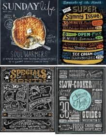 Cream And Black Kitchen Ideas chalkboard menus the thatch pinterest