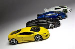 lamborghini huracan hot wheels 2017   ototrends.net
