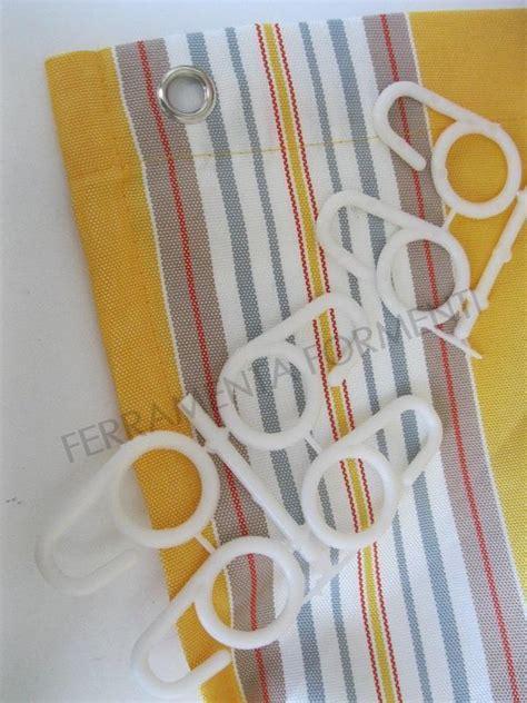bastoni per tende arquati tende bastoni per tende da sole esterni e esterno 11