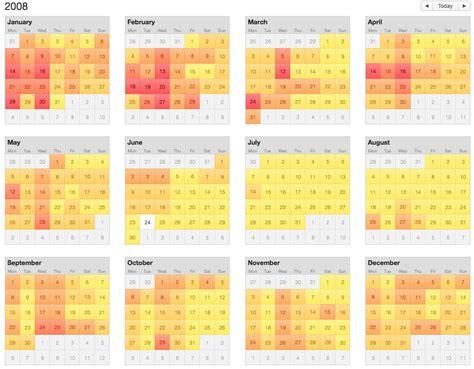 August 2003 Calendar Search Results For August 2003 Calendar Calendar 2015